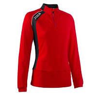 Реглан красный женскийJoma ELITE V 900213.601