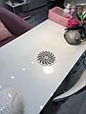 Маникюрный стол с вытяжкой 30вт и Уф лампой, фото 7