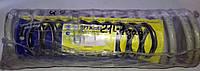 Пружины задней подвески  Москвич 2141  Орел, фото 1