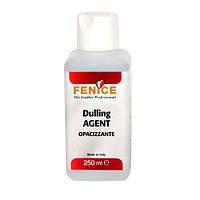 Добавка до фарби Touch Up Pigment Dulling Agent, 250 мл