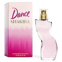 Shakira Shakira Dance edt 30 ml. женский оригинал