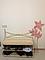 """Наклейки для декору стін """"Ніжні квіти"""", фото 3"""