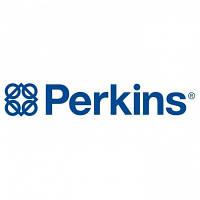 Трубка Масломерного Щупа Perkins Oem (3577A125)