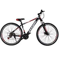 Горный велосипед найнер Titan X-Type 29 (2018) new