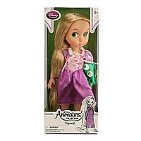 """Принцесса Рапунцель 40 СМ """"Анимационная серия"""" от Дисней - Rapunzel, Animators, Disney"""