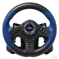 Руль Hori Racing Wheel 4 (95040)