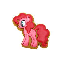Пряник имбирный Литл Пони Little Pony