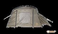 Тент Campus Community Tent (95599)