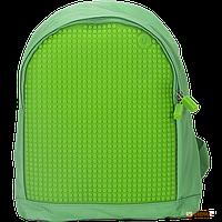 Рюкзак Upixel Junior (Зеленый) (95944)