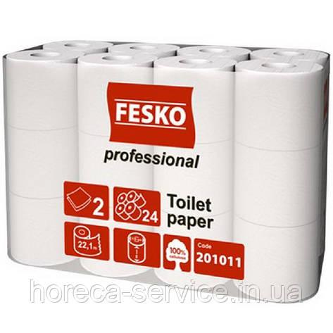 FESKO Professional 8 рулонов , фото 2
