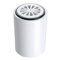 Картридж к фильтру для душа K910
