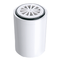 K910 Картридж к фильтру для душа