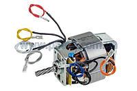 Мотор для мясорубки LH8835H-06 Gorenje 306748