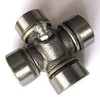 Крестовина рулевого кардана, фото 2