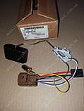 Датчик уровня топлива Авео Т200-Т250 GM, фото 2