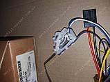 Датчик уровня топлива Авео Т200-Т250 GM, фото 3