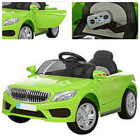 Детский электромобиль BMW M 3270