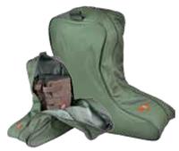 Сумка-чехол для ботинок CZ Boot holder bag