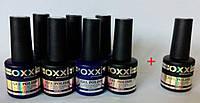 Акция на Гель-лак OXXI  7+1 в подарок !!!