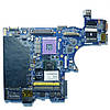 Материнская плата Dell Latitude E6400 JBL00 LA-3801P Rev:2.0 (S-P, GM45, DDR2, UMA)