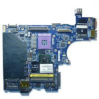 Материнская плата Dell Latitude E6400 JBL00 LA-3801P Rev:2.0 (S-P, GM45, DDR2, UMA), фото 1