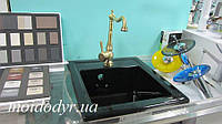 Мойка кухонная керамическая Sarreguemines Pinacle 45, фото 1