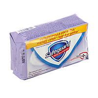 """Safeguard. Набор мыла с антибактериальным действием """"Деликатное"""" (608537)"""
