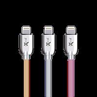 USB кабель для зарядки для Apple