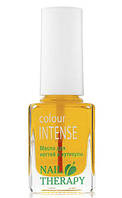 Гель с мёдом для удаления кутикулы Colour Intense Nail Therapy № 212