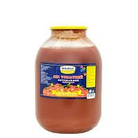 Сік томатний 3000мл HOLLIDAY с/б (1/4)