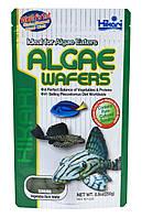 Корм для сомиков и других придонных рыб Hikari Tropical Algae Wafers 250 г