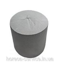 """Туалетная бумага маккулатура""""М64"""" 90х83 40 м."""
