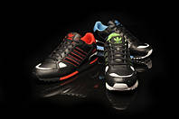 Кроссовки - наша любимая обувь на каждый день!