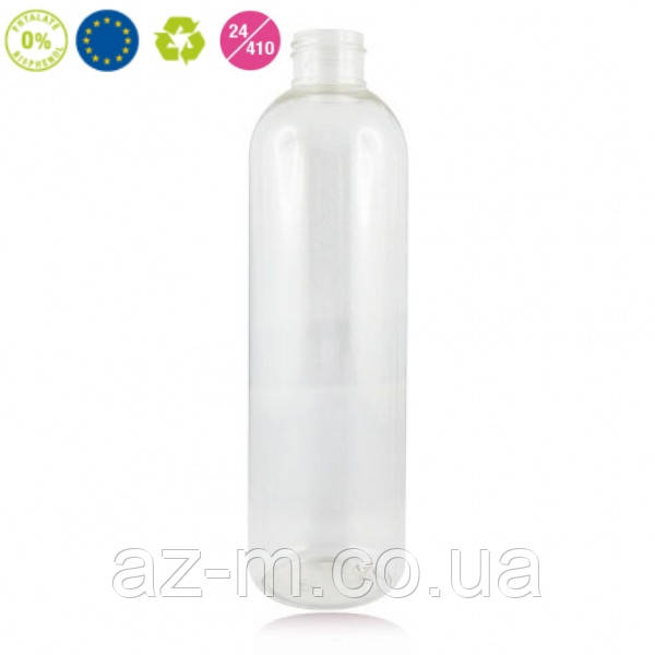 Бутылка 24/410, 250 мл