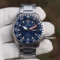 Часы Citizen NH8389-88L Automatic 100m, фото 1