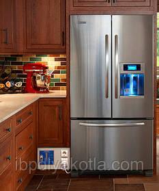 По каким критериям выбирают стабилизатор для холодильника