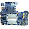 Материнская плата Sony VAIO SVE14 V111 MBX-276, 1P-0127500-8010 Rev.1.0 (S-G2, HM76, DDR3, UMA)