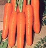 Морковь Рубина, 500 г