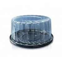 Упаковка блистерная для торта пс-243( 4200 мл)