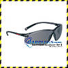 Очки Honeywell A700, дымчатые линзы (США).