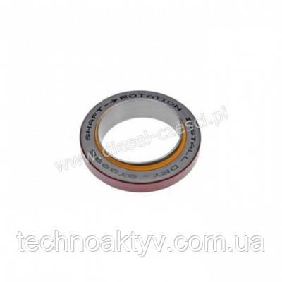 Передний Сальник Коленвала Cat 3304 / 3306 - Sleeve Kit (9Y9895)