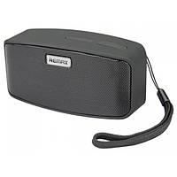 Портативная (Bluetooth) колонка REMAX M1 (Black)