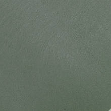 Фетр жесткий 1 мм, лист 20x30 см, серый холодный (Китай)