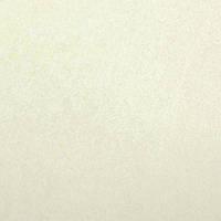 Фетр жесткий 1 мм, лист 20x30 см, молочный (Китай)