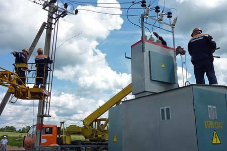 Оценка электросети перед выбором стабилизатора
