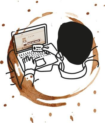 интернет магазин свежеобжаренного кофе