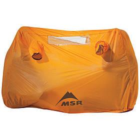 Бивуачный мешок MSR Bothy 4
