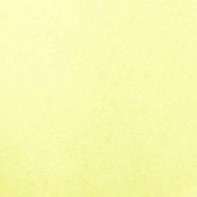 Фетр жесткий 1 мм, лист 20x30 см, крем (Китай)