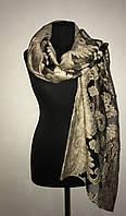 Шикарный шарф женский
