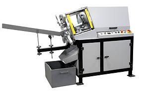 Пресс для вырубки этикеток из стопы Grafcut LC180